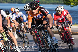 2016 Canadian Road Championships (Elite/Para/Jr), Ottawa, On, June 25, 2016