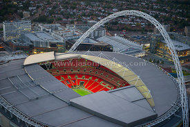 London Sport / Stadiums images