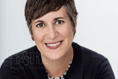 Portraits - Head Shot | Amy Wolpert | Tampa Bay Business Lifestyle Photographer picture