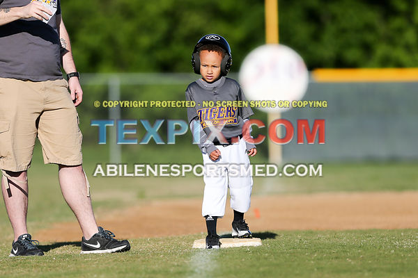 04-08-17_BB_LL_Wylie_Rookie_Wildcats_v_Tigers_TS-354