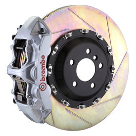 brembo-l-caliper-6-piston-2-piece-411mm-slotted-type-1-silver-hi-res