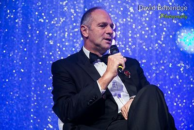 British_Olympic_Ball_2013-577