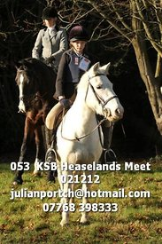 053__KSB_Heaselands_Meet_021212