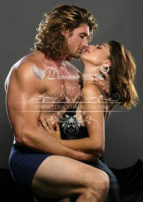 Period erotic images