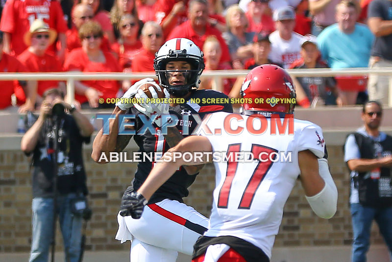 09-02-17_FB_Texas_Tech_v_E._Washington_RP_4773