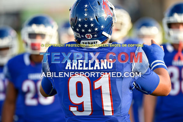 09-15-17_FB_CHS_v_AHS_(RB)-5579