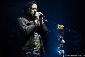 Marillion_Leicester_Night_2-0192