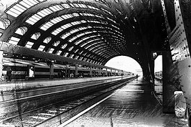 Milano_train_station_graphic