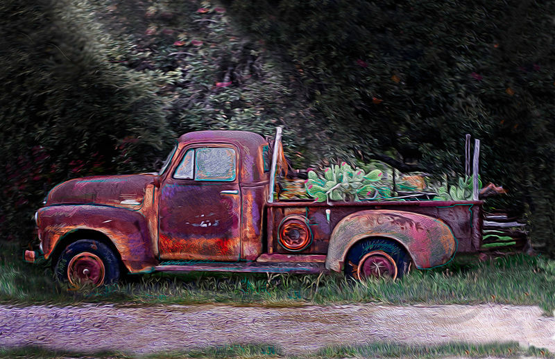 Painted-Truck-expanded