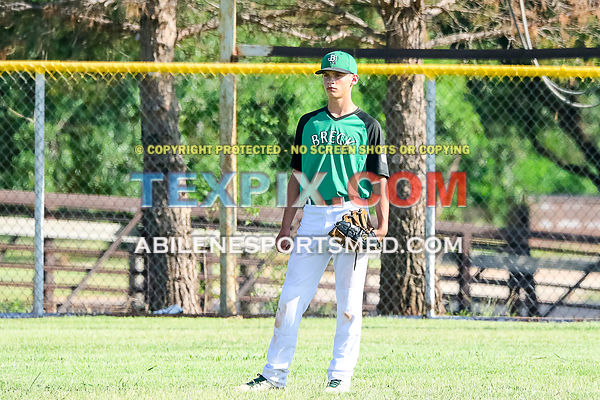 06-27-17_BB_Junior_Breckenridge_v_Northern_RP_3249