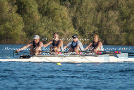 Taken during the World Masters Games - Rowing, Lake Karapiro, Cambridge, New Zealand; Friday April 28, 2017:   8842 -- 20170428081550