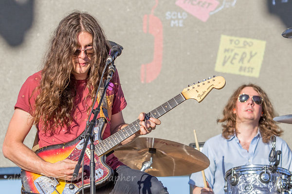 Kurt Vile photos