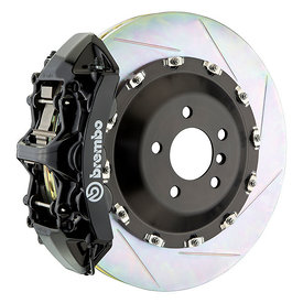 brembo-n-caliper-6-piston-2-piece-405mm-slotted-type-1-black-hi-res