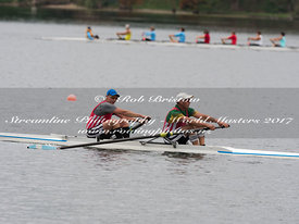 Taken during the World Masters Games - Rowing, Lake Karapiro, Cambridge, New Zealand; ©  Rob Bristow; Frame 3459 - Taken on: Sunday - 23/04/2017-  at 16:49.37