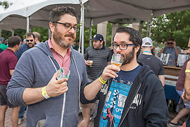BEER CAMP PHILADELPHIA 2017