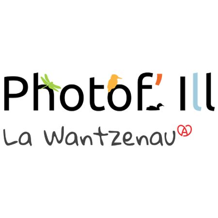 Création de l'association Photof'Ill La Wantzenau photos