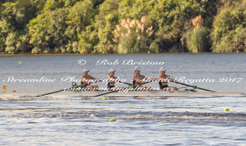 Taken during the NZSSRC - Maadi Cup 2017, Lake Karapiro, Cambridge, New Zealand; ©  Rob Bristow; Frame 1668 - Taken on: Friday - 31/03/2017-  at 16:42.38