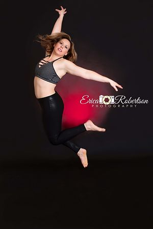 Dancer-flying-in-air-Erica-Robertson