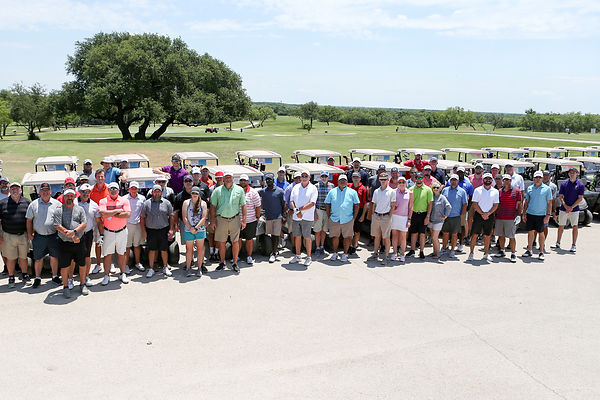 2017_ASMo_Golf_Tournament-10