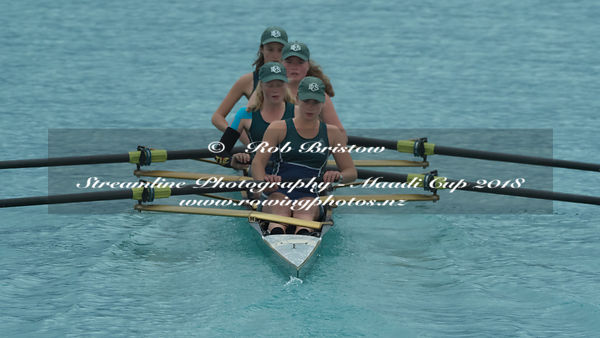 Taken during the Maadi Cup Regatta 2018, Lake Ruataniwha, Twizel, New Zealand; ©  Rob Bristow; Frame 196 - Taken on: Monday - 19/03/2018-  at 08:36.58
