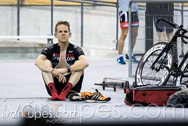 Ontario Track Championships, Mattamy National Cycling Centre, Milton, On, March 3, 2017