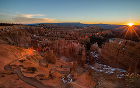 Bryce_Nation_Park_200