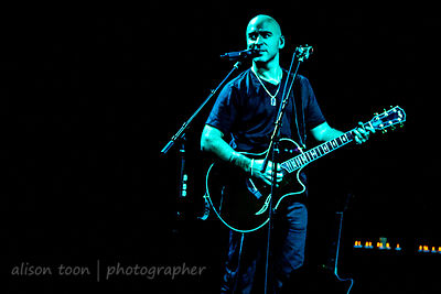 Ed Kowalczyk at the Assembly, Sacramento, 2013