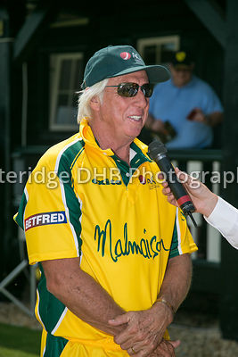 Wormsley_PCA_Masters_v_ACA_Masters-013