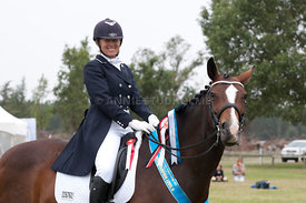 SI_Dressage_Champs_260114_423