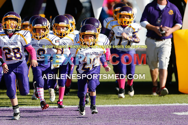 10-08-16_FB_MM_Wylie_Gold_v_Redskins-631