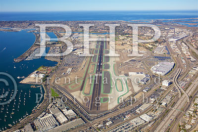 San-Diego-Airport-Linberg-Field-Aerial-Photo_IMG_1023