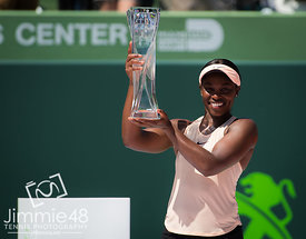 Miami Open 2018 - 31 Mar