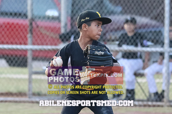 04-30-18_BB_Northern_Minor_Predators_v_White_Sox_RP_1221