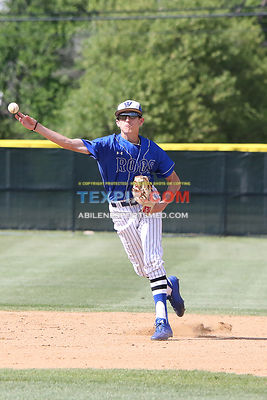 04-04-17_BB_MV_Abilene_HS_v_Weatherford_RP_8042