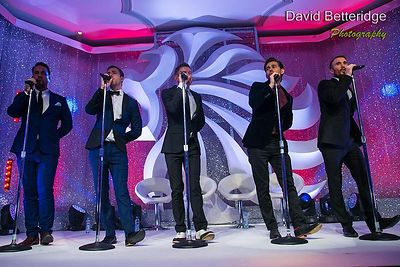 British_Olympic_Ball_2013-633