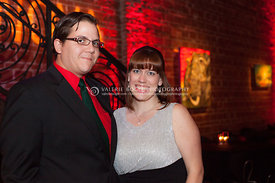 Verizon_Party_13-211
