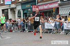 BAYER-17-NewburyAC-Bayer10K-FINISH-43