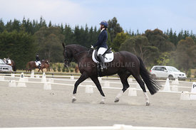 Canty_Dressage_Champs_071214_041