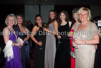 Soldiering_on_Awards_2013-039