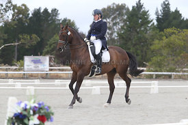 SI_Festival_of_Dressage_310115_Level_8_MFS_1129