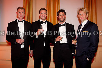 British_Olympic_Ball_2012-127