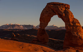 Arches_National_Park_394