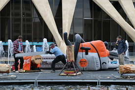 stihl_saw_competition