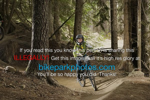 Saturday August 25th Ho Chi Min bike park photos