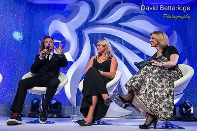 British_Olympic_Ball_2013-698