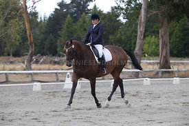 SI_Festival_of_Dressage_300115_Level_3_NCF_0095