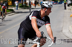 Kitchener Twilight Grand Prix, Kitchener, On; June 19, 2015