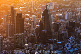 Low_Light_London_Aerial_Photograph_HLP_L_160702_1079