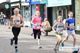 BAYER-17-NewburyAC-Bayer1500m-HighStreet-7