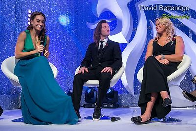 British_Olympic_Ball_2013-717
